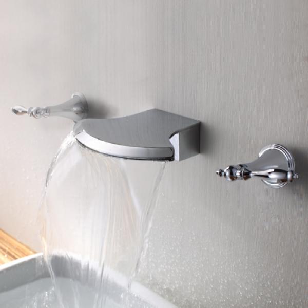 Homedec sanitary ware co.,ltd